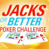 Jacks or Better – новая акция от PokerStars