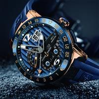 Сколько стоят часы профессиональных покеристов?