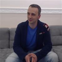 Михаил Сёмин: «Бэккинг требует постоянного качественного анализа и внимания»
