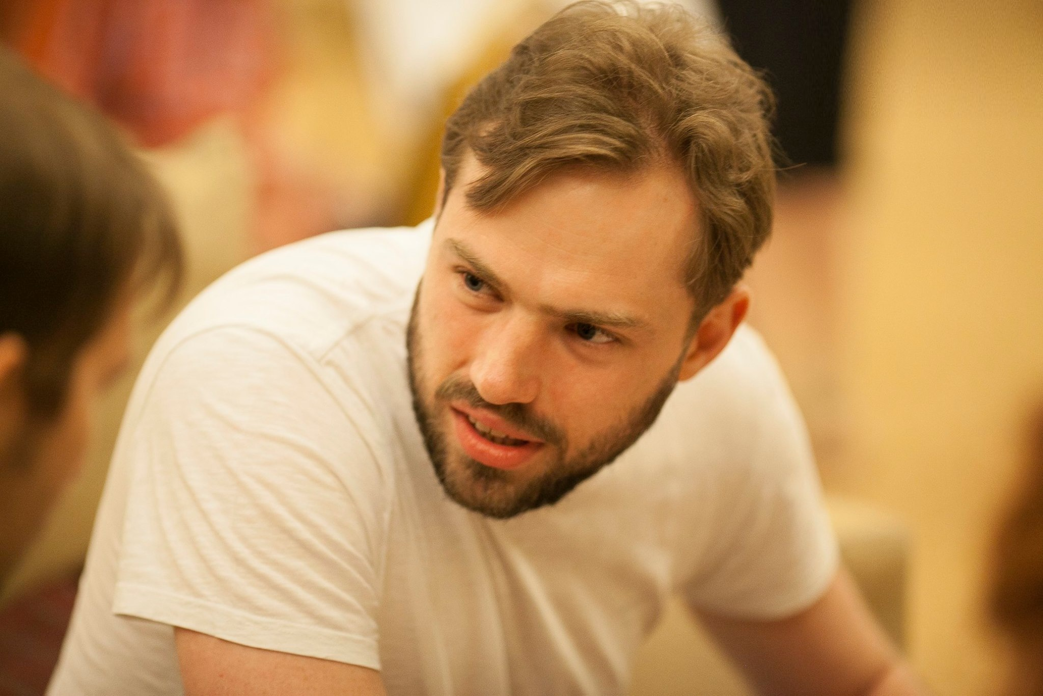 Иван Демидов: «Сомневаюсь в успехе новой игры на PokerStars»