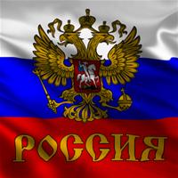 В России ужесточают ответственность за незаконные азартные игры