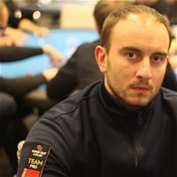 Турнир хайроллеров BPT выиграл Николай Воскобойников