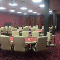 В Харькове закрыли подпольный покерный клуб