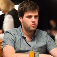 Бен Сульски выиграл $119,000