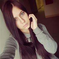 Лия Новикова: «Объявляю это воскресенье женским днем!»