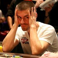 Топ-5 самых больших неудачников в онлайн-покере