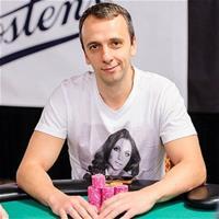Михаил Сёмин о проблемах 6-Max турниров на PokerStars
