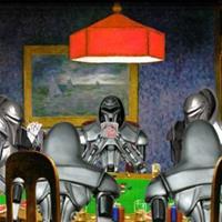 Бот Libratus победил, но это не конец онлайн-покера