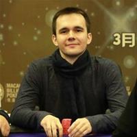 Никита Бодяковский обыграл Тома Двана в финальном хедз-апе турнира хайроллеров