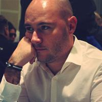 Директор компании GPI осудил действия PokerStars