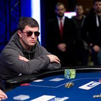 EPT Прага: 7♣2♣ могут принести Цукернику победу в турнире суперхайроллеров