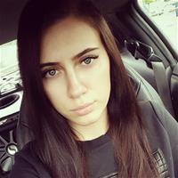 Даниэль Негреану: «Кто такая Лия Новикова?»