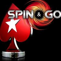 PokerStars внедрили микро Spin and Go