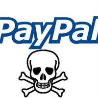 Взломаны аккаунты PayPal многих покеристов