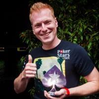 PokerStars Pro проанализировал игру российского миллионера