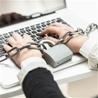 В России хотят обязать анонимайзеры и VPN-сервисы блокировать запрещенные ресурсы