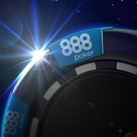 888poker отправит россиянина на WSOP