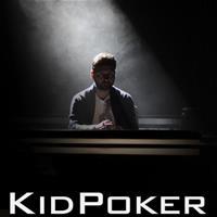 Фильм KidPoker на русском языке