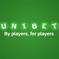 Первые подробности нового клиента Unibet