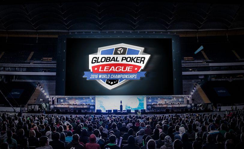 Мнение народа: За кого болеют русскоязычные игроки в GPL?