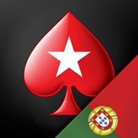 PokerStars готовится к возвращению в Португалию