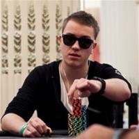 Новое командное пари с участием Романовского