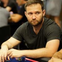 Евгений Качалов второй в 5000€ 8-Game