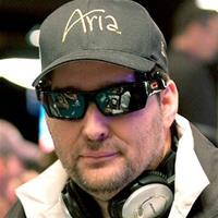Интервью с Филом Хельмутом после победы в турнире L.A. Poker Classic