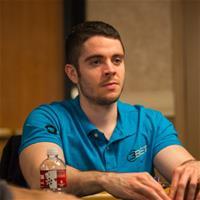 Aussie Millions: Бен Толлерене лидирует в турнире суперхайроллеров