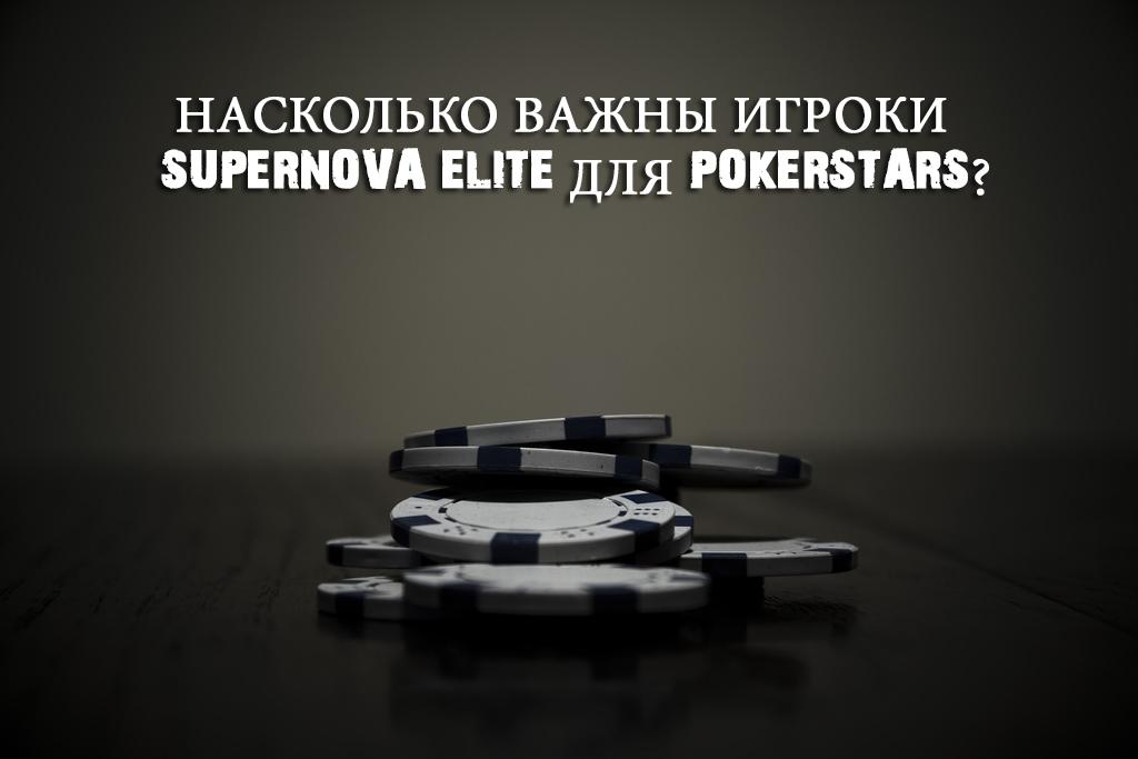 Игры в казино онлайн с бонусами на реальные деньги