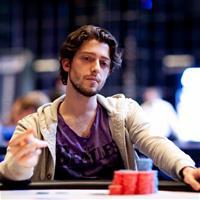 Топ-3 лучших турнирных игрока по версии Игоря Курганова