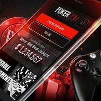 PokerDOM: Китайский покер стал доступен на Android устройствах