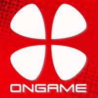 Сеть Ongame будет расширяться