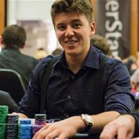 Анатолий Филатов: «PokerStars до сих пор на самом высоком уровне»