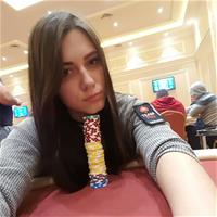 """Лия """"Liay5"""" Новикова о плюсах и минусах Азов-Сити"""