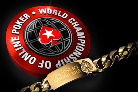 Россияне на WCOOP, россияне отобрались на самый дорогой турнир