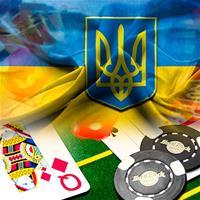 Игорный бизнес в Украине может стать легальным уже в 2017 году