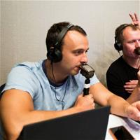 Михаил Сёмин: «Иногда комментировать я буду… но уже в качестве гостя»