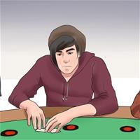 Известные профи советуют не начинать играть в покер