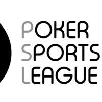 В Индии организовывают лигу спортивного покера