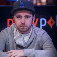 Патрик Леонард: «Игроки сами просят PartyPoker стать первым покер-румом в сети»