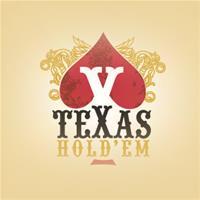 No-limit Mini Hold'em – новый вид покера