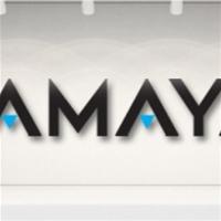 Даниэль Себаг покинул пост главного финансового директора Amaya Inc