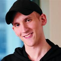 Джейсон Сомервилль: «Последние 10 лет я живу так, как мне этого хочется»