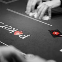 PokerStars убрали микролимиты для бельгийских пользователей