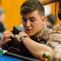 Анатолий Филатов выиграл турнир хайроллеров на PartyPoker