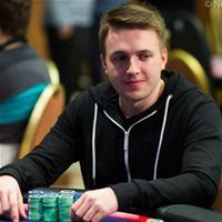 Самюэль «€urop€an» Вудсен – чемпион турнира SCOOP по 5 200$