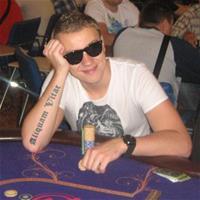 Роман Романовский назвал 10 лучших МТТ игроков в онлайне