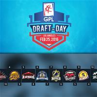 GPL Draft: кого капитаны выбрали в свою команду?