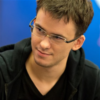 Trueteller возродил экшн на заоблачных лимитах PokerStars